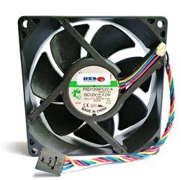 $enCountryForm.capitalKeyWord Canada - SUNON PSD1209PLV2-A DC12V 4.2W 9cm for Dell Computer cooling fan