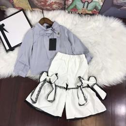 Fishtail Suits