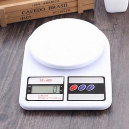 digital scales 7kg nz buy new digital scales 7kg online from best rh nz dhgate com