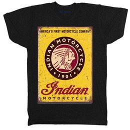 Indian Motorcycles T Shirts Nz Buy New Indian Motorcycles T Shirts