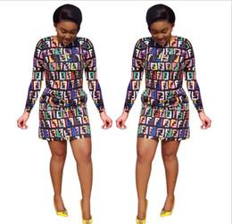 Las mujeres africanas visten el vestido de la manera Dashiki de la marca Dashiki  de la marca más famosa famosa Dashiki de la impresión del vestido de ... ee08c5aeea0