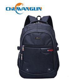 Ladies Laptop rucksack online shopping - Chuwanglin Laptop Backpack Men s Travel BackpacMultifunction Rucksack Nylon Black School Bags For Teenagers lady bags ZDD2181
