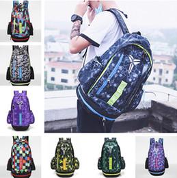 Discount kobe backpacks - KOBE Basketball Backpack Shoulder Bag Boys Sports  Travel School Book Bags Teenager cbac8cdf48
