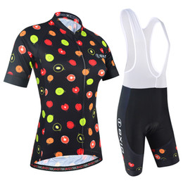 bike clothes design 2019 - 2018 BXIO New Cycling Jerseys Design and Colour Bike Clothing Different Workmanship Cycling Clothing New Style Bicycle C