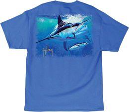 $enCountryForm.capitalKeyWord NZ - Men's Hoodat S   S Tee Cheap Sale 100 % Cotton T Shirts For Boys Men Short Sleeve Original O - Neck T Shirt Men