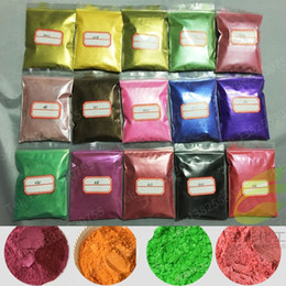 Powder Soap Colorant NZ | Buy New Powder Soap Colorant Online from ...