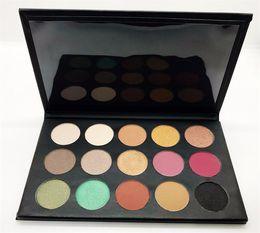 $enCountryForm.capitalKeyWord UK - HOT New makeup Kathleen Lights palette 15 color palette eyeshadow palette  eyeshadow palettes High-quality eyeshadow plate CZ0201192