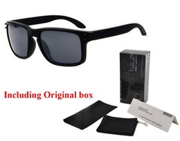 $enCountryForm.capitalKeyWord UK - 9102 Brand Designer Sport Sunglasses Hotest VR46 Sunglasses Women Mens Rivet Sport Clying Sunglasses Fashion Outwears