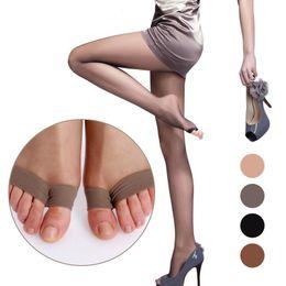 304613d3b Plus Size Women Pantyhose Australia - LNRRABC Ultrathin Thin Summer  Pantyhose Fish Mouth Plus Size Stockings