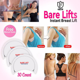 0a4a2cdc01d Breast Lift Up Australia - Bare Lifts Tape