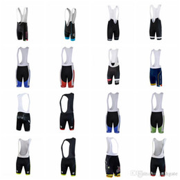 4026bec1c KUOTA Morvelo team Cycling Shorts Bicycle Bib Short Pants Wearable  breathable and comfortable Mountain Bike Wear Outdoor Sportswear D1906