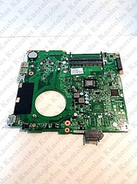 Hp pavilion 15 laptop online shopping - 828176 for hp pavilion F Laptop Motherboard DAU99VMB6A0 DDR3 test ok
