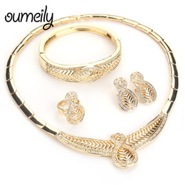 Discount Gold Jewellery Sets Dubai 2018 Dubai Gold Plated