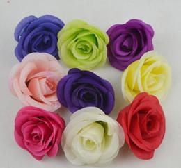 Shop Silk Flowers Direct Wholesale Uk Silk Flowers Direct