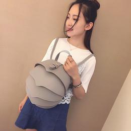 $enCountryForm.capitalKeyWord Canada - Women Leather Backpack Multifunctional Travel Backpack Beetle model fashion 2016 Hot Sale Cartoon Style