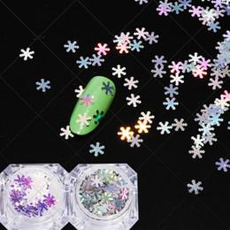 Discount Diy Christmas Nail Designs Diy Christmas Nail Art Designs