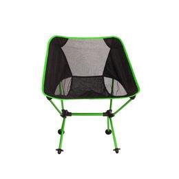 shop folding camping chairs wholesale uk folding camping chairs