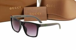Sun Plastic Coating Australia - High Quality Classic Pilot Sunglasses Designer Brand Mens Womens Sun Glasses Eyewear Gold Metal Green 58mm 62mm Glass Lenses Brown Case