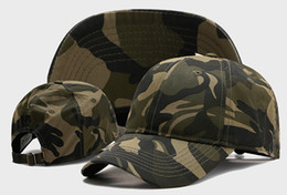 32113c948dd746 Hot New Cayler Sons Camouflage Cap Curved brim Sun Snapback Caps Visor Hip  Hop Cap Casquette Baseball Hat for Men Bones Gorras cap