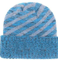 Chinese  2019 New Beanie With pom pom Beanies Hip Hop Snapback Hats Custom Knitted Cap Skull Caps Snapbacks Popular hat cap Mix Order drop ship manufacturers