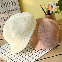 7280a70ef Hat Bamboo NZ | Buy New Hat Bamboo Online from Best Sellers | DHgate ...
