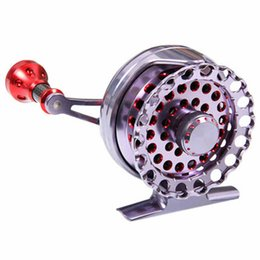 $enCountryForm.capitalKeyWord Canada - fishing reels fly fishing reels fishing tackles of lure used for rock sea boat and thrown pole free shipping