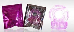 $enCountryForm.capitalKeyWord UK - 2019 New arrival Butterfly Ring , Silicon Vibrating Cockring Penis Rings, Cock ring, Sex Toys, Sex Products, Adult Toy penis vibrador