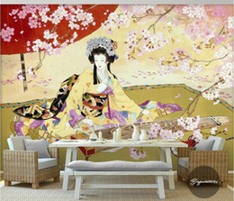 Shop Japanese Wall Murals UK Japanese Wall Murals free delivery to