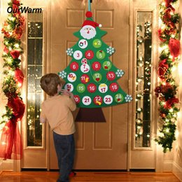 Xmas Door Decorations Australia New Featured Xmas Door Decorations
