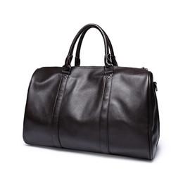 Men Women Travel bag Duffel bags 2018 New Fashion 63bcb1b78f297