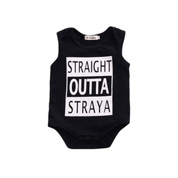 ef6969baa6d5 Lovely Newborn Baby Boys Rompers Letter Print Girls and Boys Clothes  Jumpsuit Cotton One-Piece Summer Clothing
