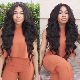 Cheap virgin remy hair bundles online shopping - Hot Sale Peruvian Body Wave Virgin Hair Bundle Deals Wet and Wavy Body Weave Human Hair Weave Bundles Cheap Remy Hair Extensions