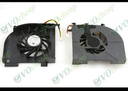 Laptop Cpu Cooling Hp Australia - New Laptop CPU Cooling FAN FOR Laptop Cooling fan (cooler) for HP Pavilion DV5 dv5t dv5-1000 dv5t-1000 DV6 - PVB065D05H