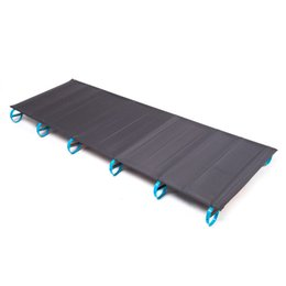 $enCountryForm.capitalKeyWord NZ - DHL free shipping camping mat ultralight Sturdy Comfortable Portable Single Folding Camp Bed Cot Sleeping Outdoor With Aluminium