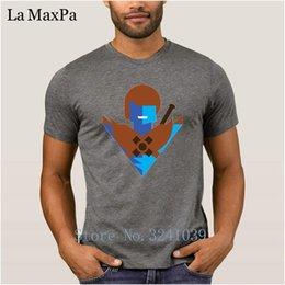 T-shirts Marvel Comic T-shirt Mens Thor Ragnarok Powerful T Shirt New Hottest Natural Cotton Brand Tee-shirt Guys Tee Summer Camisetas Reliable Performance