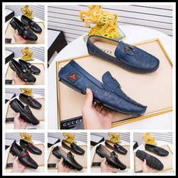 Mens Hot Casual Dressing Style Online Shopping Mens Hot Casual