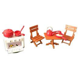 miniature kitchen sets online shopping miniature kitchen sets for sale rh dhgate com