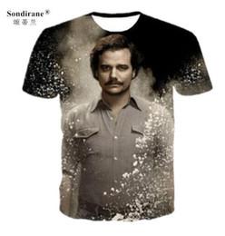 Mens Casual Short Sleeve T Shirts Australia - New Fashion Womens Mens 3D Print Funny Men Casual T-shirt Quick Dry Short Sleeve T Shirt Hip Hop Street Tops Clothing