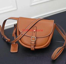 c493443b1fb2 New Luxury Mini Crossbody Bag Women Shoulder Bag withSpecial vegetable  tanned leather Blogger Same Type Handbag