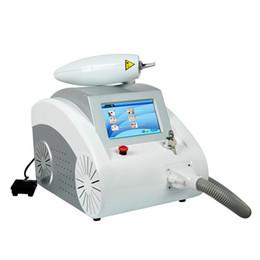 $enCountryForm.capitalKeyWord UK - 3 in 1 portable Q switched yag laser machine tattoo removal skin rejuvenation pigment removal spa salon use
