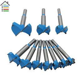 $enCountryForm.capitalKeyWord NZ - orstner drill 10pc 15-50mm Forstner Bit Auger Drill Bits Set Wood Hole Saw Woodworking Tool Wooden Cutter Core Spade Drilling for Hinge W...