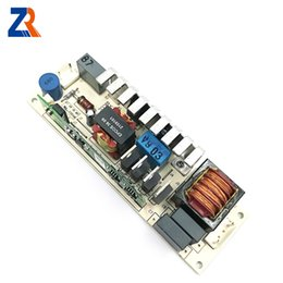 Wholesale ZR HOT SALES R Beam Light Ballast Power supply W power Fit for R moving head