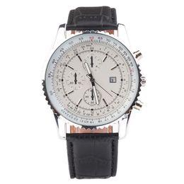 $enCountryForm.capitalKeyWord UK - Relogio 2018 New Men Watch Top Famous Male Clock Wrist Watch Masculino relojes Brand Casual Fashion Business Luxury Quartz-watch