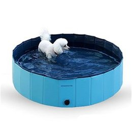 Dog Swim Online Shopping | Dog Swim for Sale