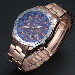 Valentine Quartz Watches Online Shopping Valentine Quartz Watches
