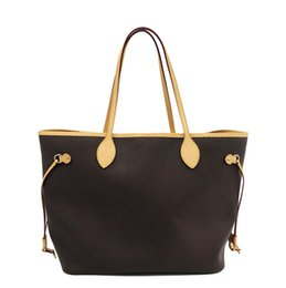 fdd22c32dedf High Quality handbag 2 Size Europe 2019 Luxury Brand women Bags Famous  designer handbags 3 colour designer luxury handbags purses backpacks