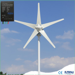 Blade Wind Turbine Online Shopping | Blade Wind Turbine for Sale
