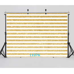 $enCountryForm.capitalKeyWord Canada - Fabric Custom Photography Backdrops Prop Indoor Stage Lighting Photo Studio Backgrounds for Birthday Party Wedding Children Baby photocall