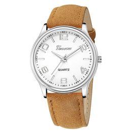 China Women Bracelet Watch Geneva brand Ladies Faux Leather Analog Quartz Wrist Watch Clock Women TG12 montres femmes montre de mode cheap geneva wrist watches ladies brands suppliers