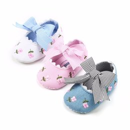 Girls Cozulma Girls Summer Shoes 2-12 Years Kids Sandals For Girls Children Princess Dress Shoes Girls Roman Style Soft Bottom Shoes Superior Performance